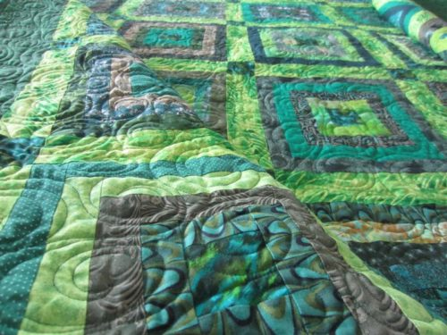 over-all-swirl-quilting