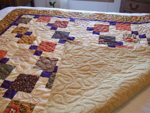 FAQQs - Marcia's Crafty Sewing & Quilting