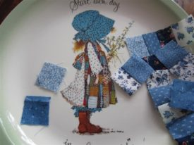 tiny-squares-of-blue-prints-and-holly-hobbie